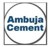Cement Client 1