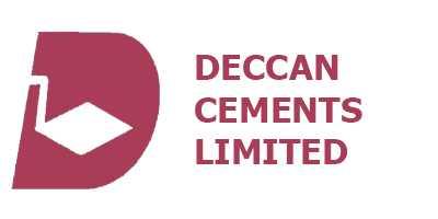 Cement Client 7