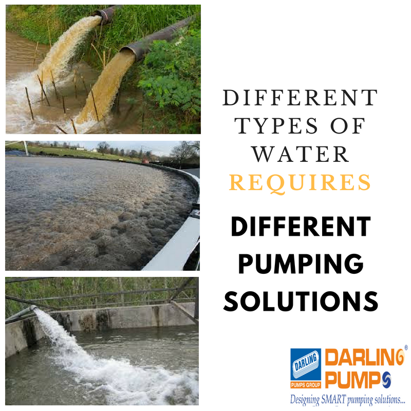 of submersible wastewater pumps | wastewater pumps